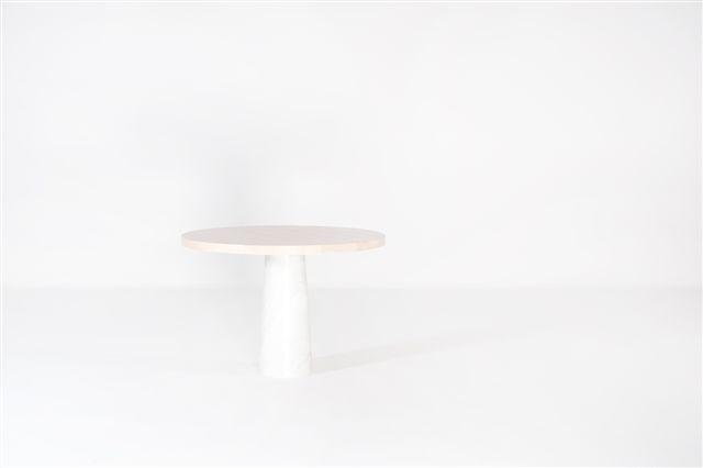 Eetkamertafel Graniet : Stone dining table / tafel / Esszimmertisch ...