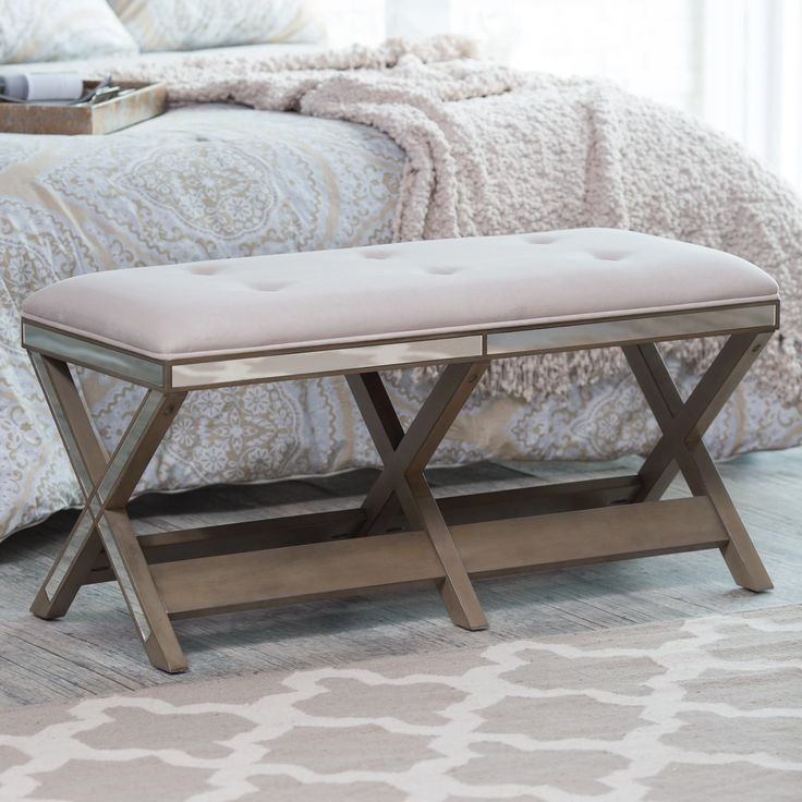 Diy Bedroom Storage Bench Seat Diy Woodworking Projects: 25+ Best Ideas About Indoor Benches On Pinterest