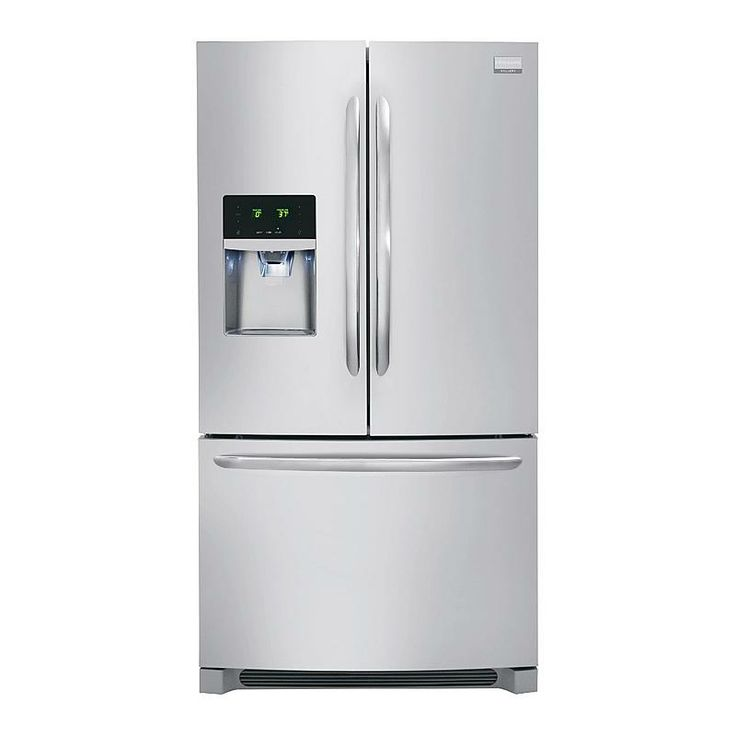 Discount coupons for refrigerators