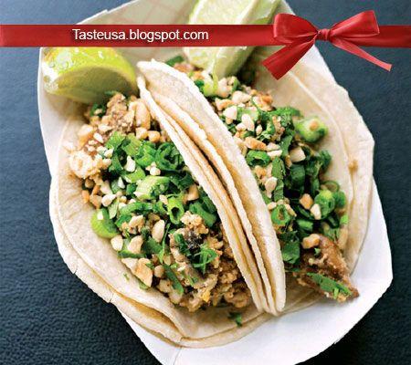 Mejores 100 imgenes de food truck recipe en pinterest food truck pad thai taco recipe forumfinder Choice Image
