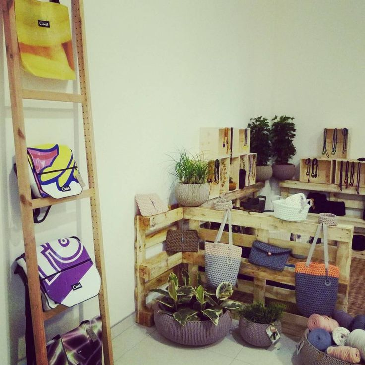 Check out today the Design+ Fair in Max City, Törökbàlint! #design #maxcity #cimbi #cimbi_official #getyourcimbi #findyourcimbi #upcycle #ecodesign #ecofriendly #conciousshopping 💚👌📷