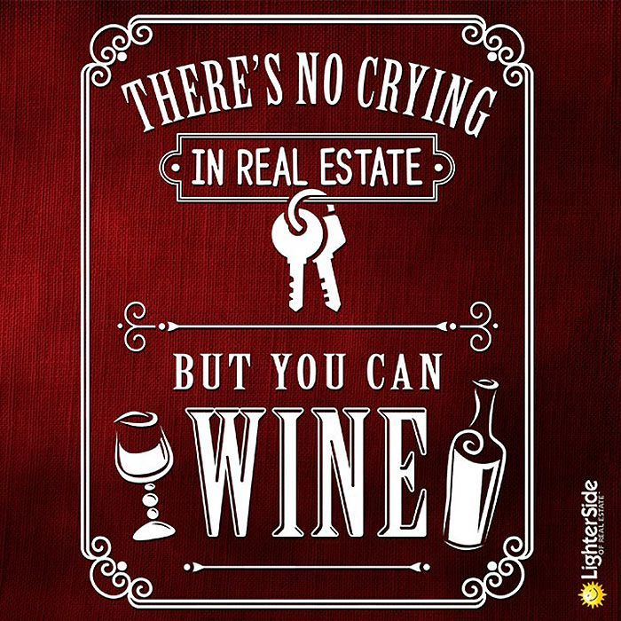 62 Best Fun Sales Blitz Ideas Images On Pinterest: 17 Best Images About Real Estate Humor.... On Pinterest