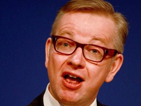 19.07.13: Independent: Utterly wrong! Flawed! Academics deride league tables that guide Michael Gove's reforms