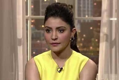 Anushka Sharma gets a lip job? BY All About Women - http://www.allaboutwomen.in/anushka-sharma-gets-a-lip-job/
