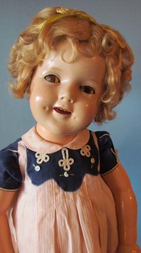 Antique Vintage Collectible Fashion Dolls - Gigis Dolls