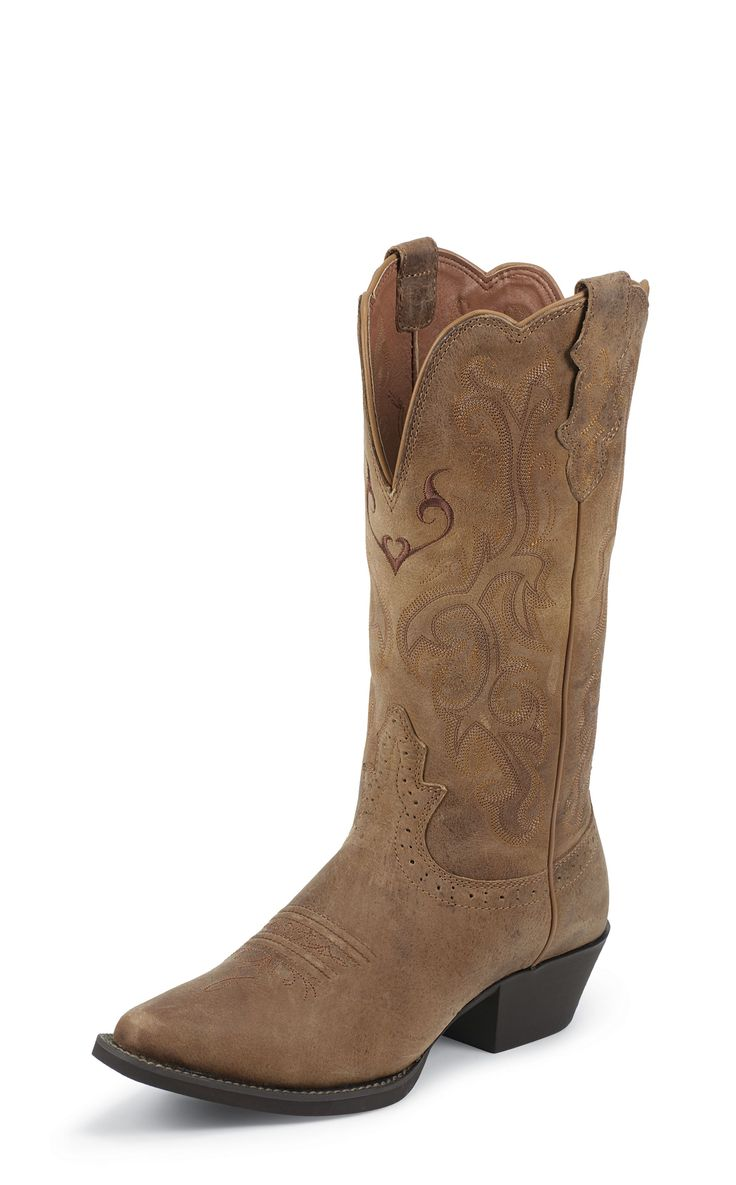 12 Best Boot Scootin Images On Pinterest Cowboy Boots