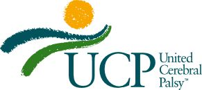 """United Cerebral Palsy (UCP) educates, advocates and provides support services to ensure a life without limits for people with a spectrum of disabilities.""  It features a section on Health & Wellness.""  There are sections available on many topics for Educators.  The information is often general for all types of disabilities, rather than just a focus on cerebral palsy."