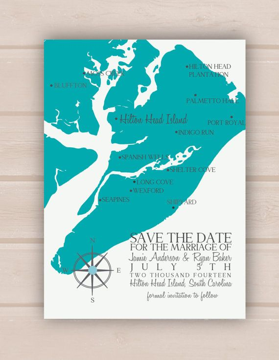 20 Best Images About Invitations On Pinterest