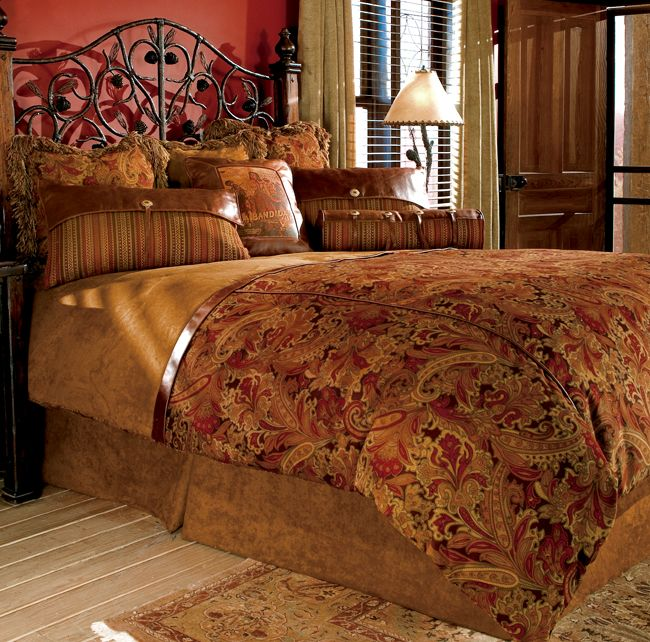 Rustic Mansion Bedroom Set Rustic Bedroom Set Rustic: Best 20+ Rustic Bedding Sets Ideas On Pinterest