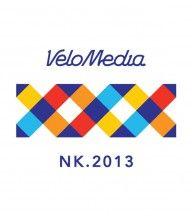 VeloMedia_NK Media & Marketing_logo