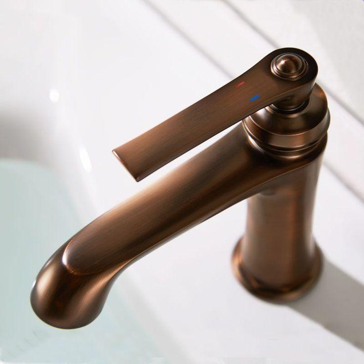 20 besten STYLE Salle de bain industrielle Bilder auf Pinterest