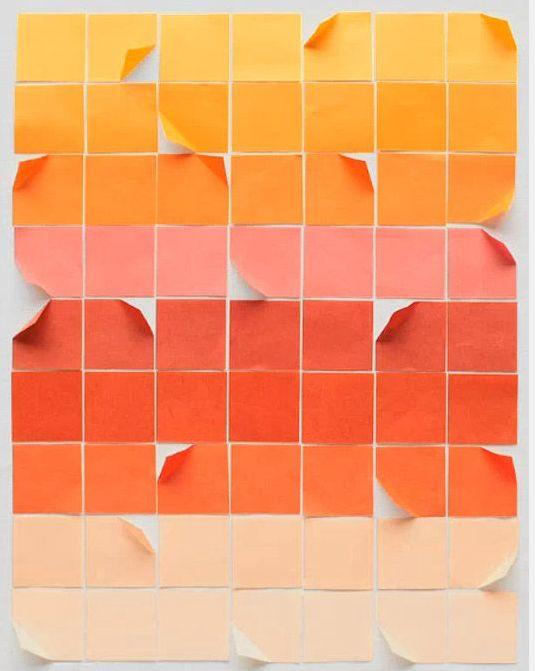 Massageraum farbe  Die besten 25+ Massageraum Farben Ideen auf Pinterest ...