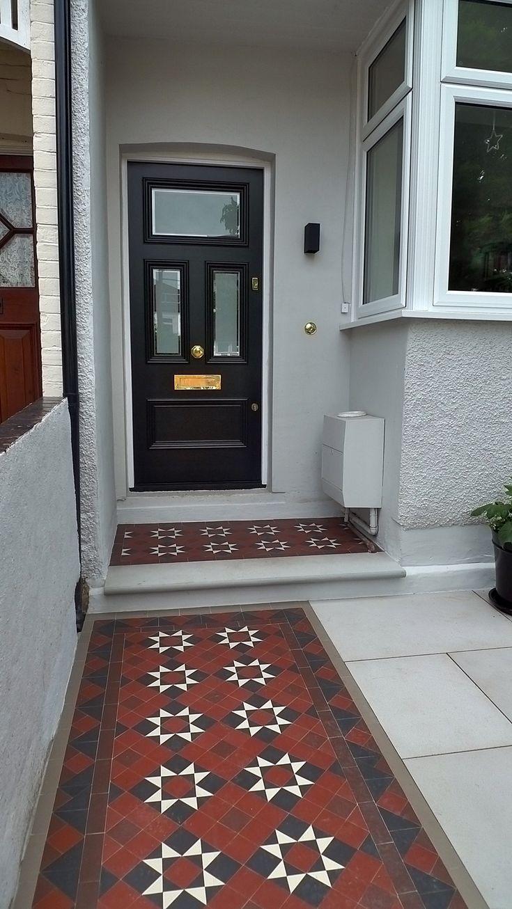 657 best victorian mosaic images on pinterest   london garden