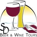 Guide to San Diego Wineries   Official Ca. Travel Resource