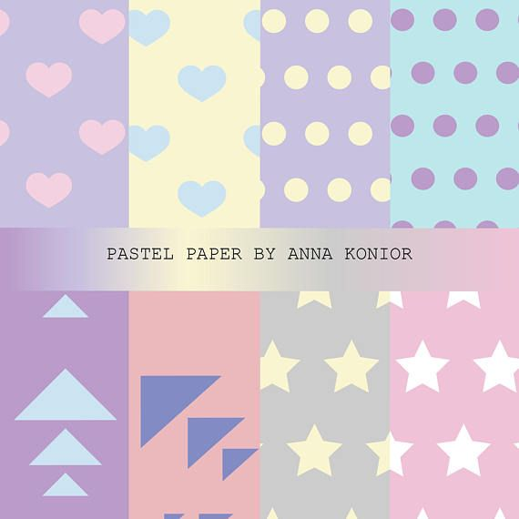 #pastelpaper #pastelbackground #paperpack #digitalpaper #digitalbackground ##background #cliparts #illustration #illustrator #graphicdesigner #colourfulbackground #vectorgraphics #vectorgraphic #vectorart #etsy #scrap #graphics #graphic #dottedpaper #dottedbackground #starry #starrypaper #starrybackground #ethnic #ethnicpapers #heart #hearts