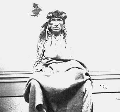 ojibwa buddhist single men Canadian history/the people of the lands/ojibwa  ojibwa men would often wear their hair in a scalplock.