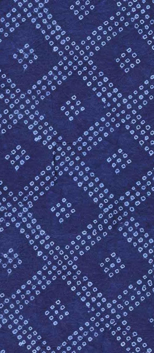 Shibori,Clothroads.com