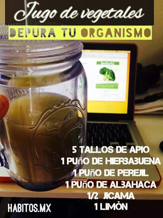 para q sirve gotabiotic f acido urico sangre sintomas tratamiento natural para enfermedad gota