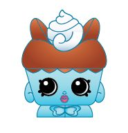 1000+ images about shopkins on Pinterest   Bakeries, Dairy ...