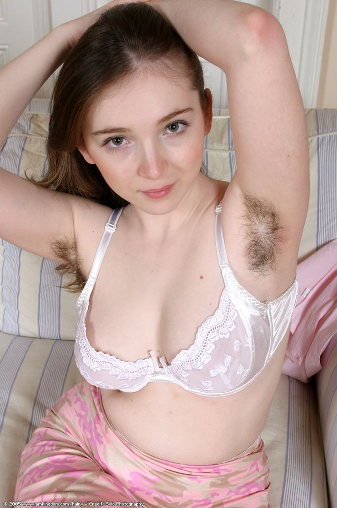 Armpit lover and anal angels.com | Erotic photo)