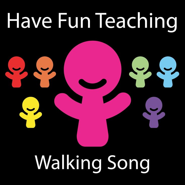 """Del til andre Det her er en super nem brain break: """"Walking song"""" Det går ud på at eleverne går på stedet til en video. Enten går de stærkt, langsomt, som en robot eller på tæer -alt afhængig af instruktionen. Samtidigt spiller en meget """"catchy"""" sang, som de sagtens kan lære i 1. klasse uden […]"""