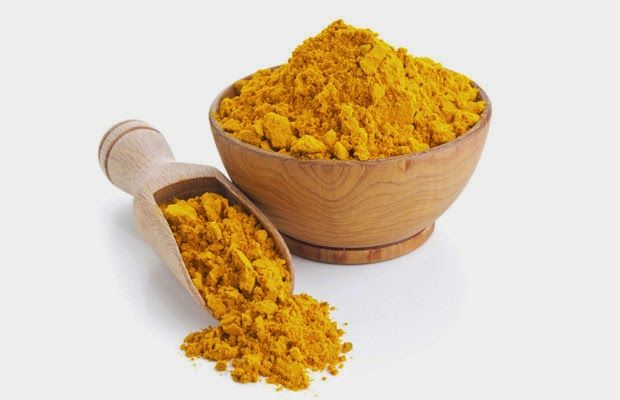Rates shot up for Turmeric as domestic and export demand started rising in mandis amidst falling arrivals.