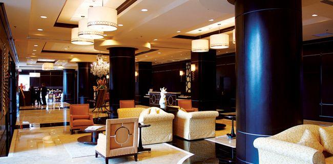 Becamex Hotel => http://diaoc.net/du-an-becamex-hotel-binh-duong-3812  DiaOc.net khuyến mại MIỄN PHÍ ĐĂNG TIN RAO NHÀ ĐẤT!
