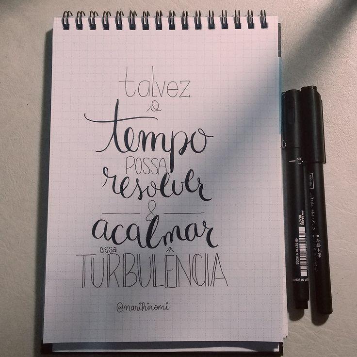 Tempo! ⏰