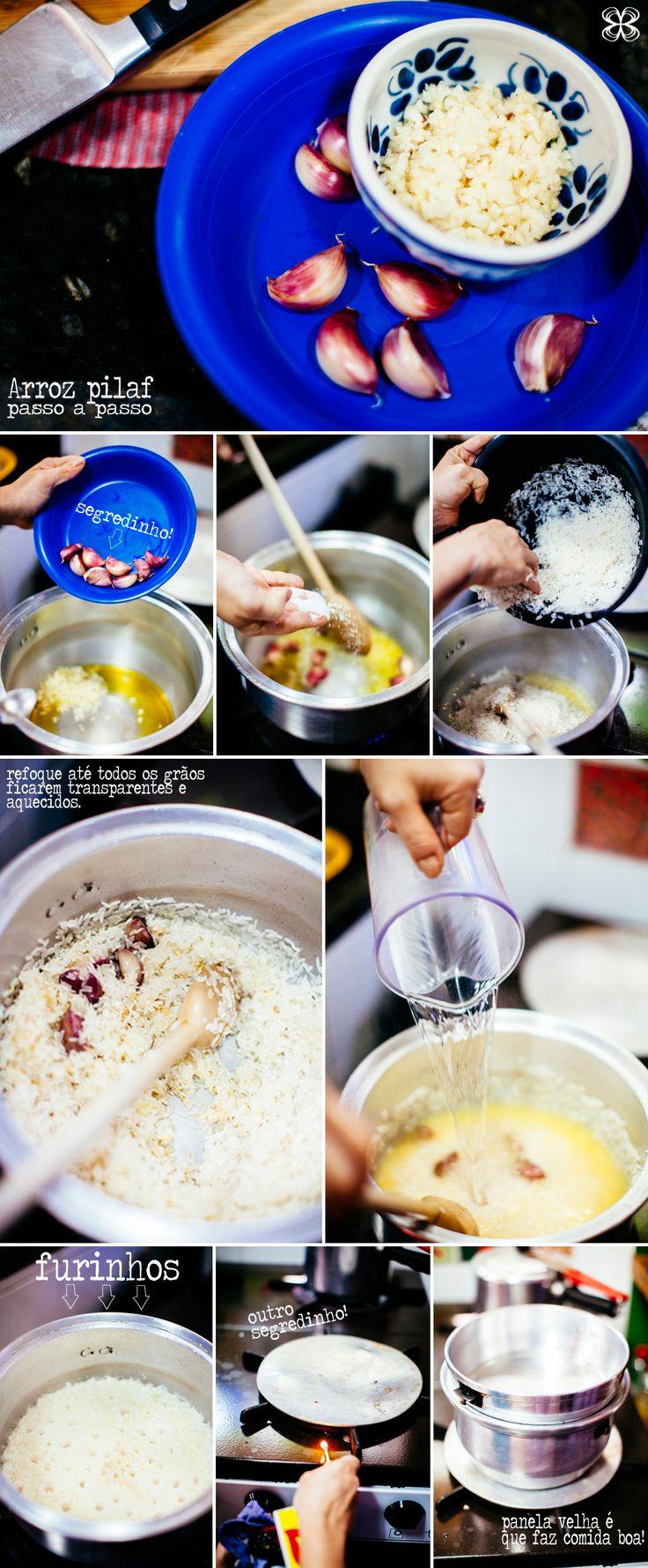arroz-pilaf-passo-a-passo-(flavia-valsani-para-cozinha-da-matilde)