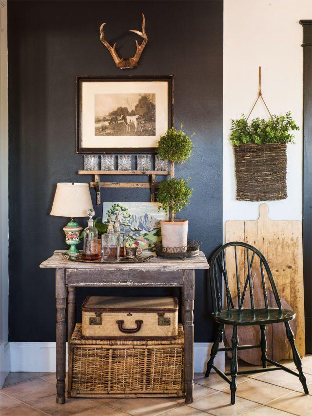 ly best 25 ideas about Italian Farmhouse Decor on Pinterest