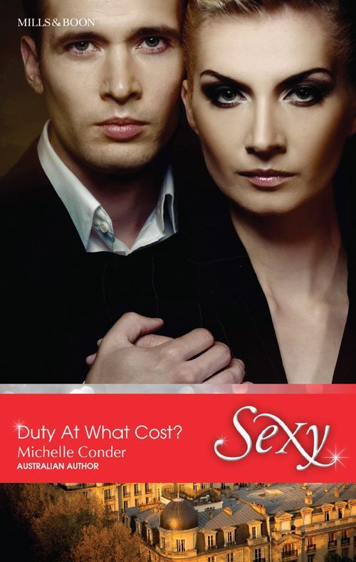 Amazon.com: Mills & Boon : Duty At What Cost? eBook: Michelle Conder: Kindle Store