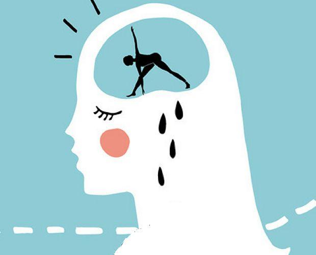 L'ansia è uno stato che può arrivare ad essere esasperante ed angoscioso. Per questa ragione non è strano che molte persone siano alla ricerca di trattamenti efficaci per combattere l'ansia. L'ansia può essere normale, in presenza di stimoli minacciosi o rischiosi, o patologica, accompagnata da diversi sintomi L'ansia incontrollata o persistente per un periodo di …