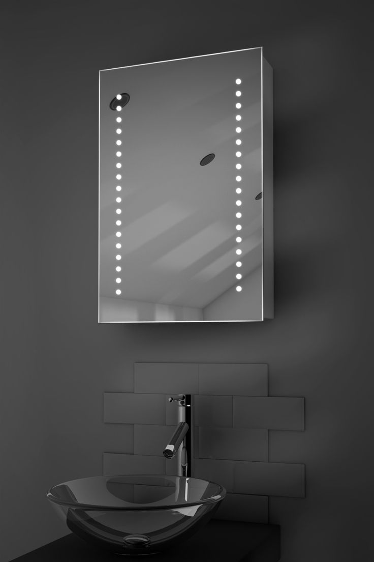 Backlit mirrors for bathrooms u s a together with boffis thirteen to - Order Your Elora Demist Cabinet Mirrors From Illuminated Mirrors Uk And Enjoy Free Next Day Delivery And A Year Warranty On Our Entire Range