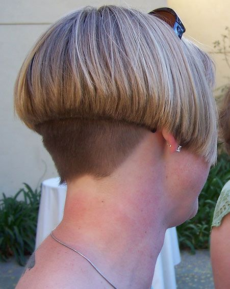 short haircut back view back view of inverted bob hairstyles hairxstatic 2180 | f7b967693a1d870268439ff7f977bd3d