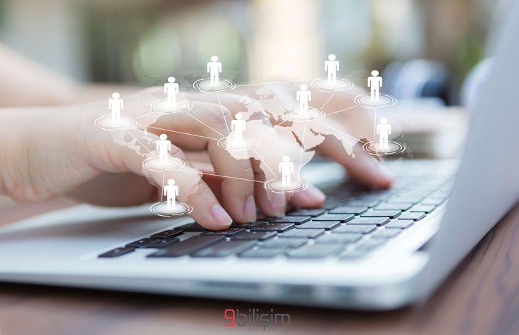 Özel Yazılım Geliştirme Hizmetleri Kullandığımız bilişim teknolojileri sürekli geliştirmeye açıktır.