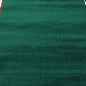 Hubungi custumer service www.karpetbagus.com di : CS1 Ari HP : 085368376917 PIN BB : 5AC18563 CS2 Nisa HP : 0 852 1899 0050 PIN BB : 53B583C7 CS3 Ratna HP : 082281833592 PIN BB : 52B1974F CS4 Syella HP : 081377161200 PIN BB : 2A831354