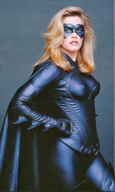 Batman y robin 1997 latino dating 4