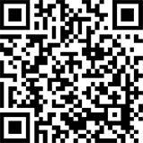 Cu aceasta aplicație poți controla Routerul tău TP-LINK. (Nu orice router)