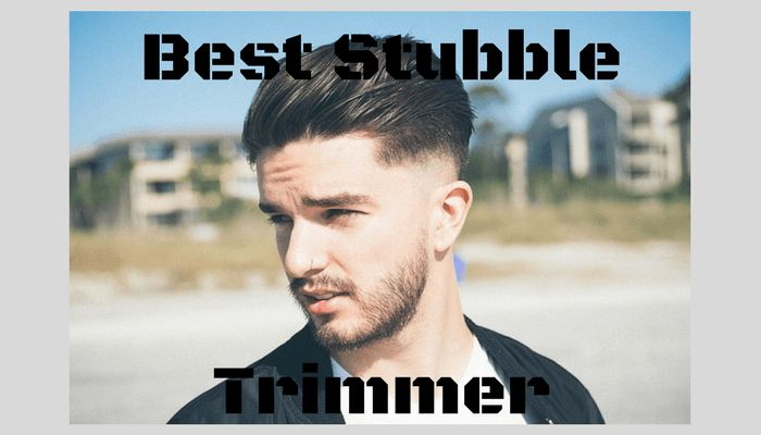 Ladies love that perfect stubble look but maintaining it can be a challenge without the right tools. Here is our review of the best stubble trimmers.
