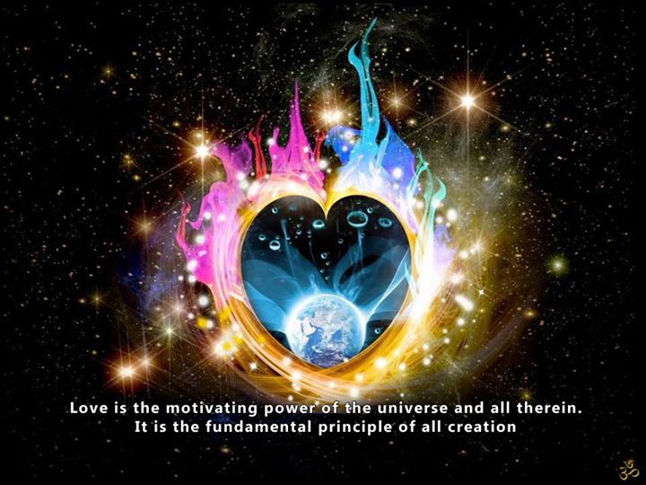 law of attraction quotes - Google Search