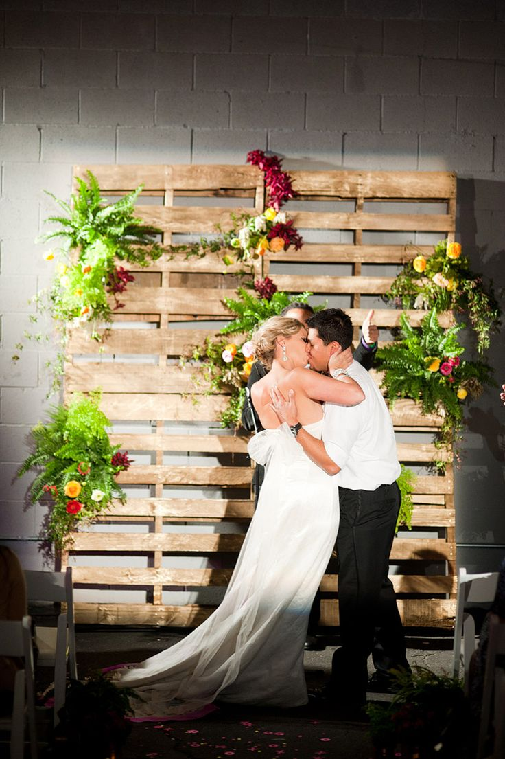 Zombie wedding decorations november 2018  best marina  jordan wedding images on Pinterest  Floral