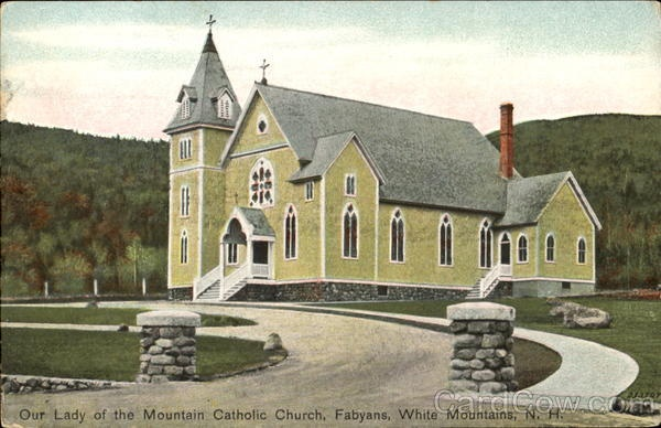 white mountain catholic singles Meet mountain view singles online & chat in the forums  christian singles, catholic, jewish singles, atheists,  white, black women and black men, asian.