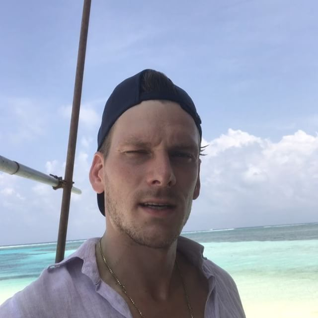 PIETER PETROS || VIDEOS || Let's all chase our dreams!! ✌🏻️✌🏻️✌🏻️🙏🏻🙏🏻🙏🏻❤️❤️❤️ #pieterpetros #maldives