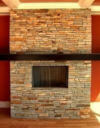 falsche steinkamine granit kamin kaminsims aus stein kamin umgibt kaminbau kaminideen holz kaminsims regal altholzkamin holz kaminsimse - Moderner Kamin Umgibt Kaminsimse