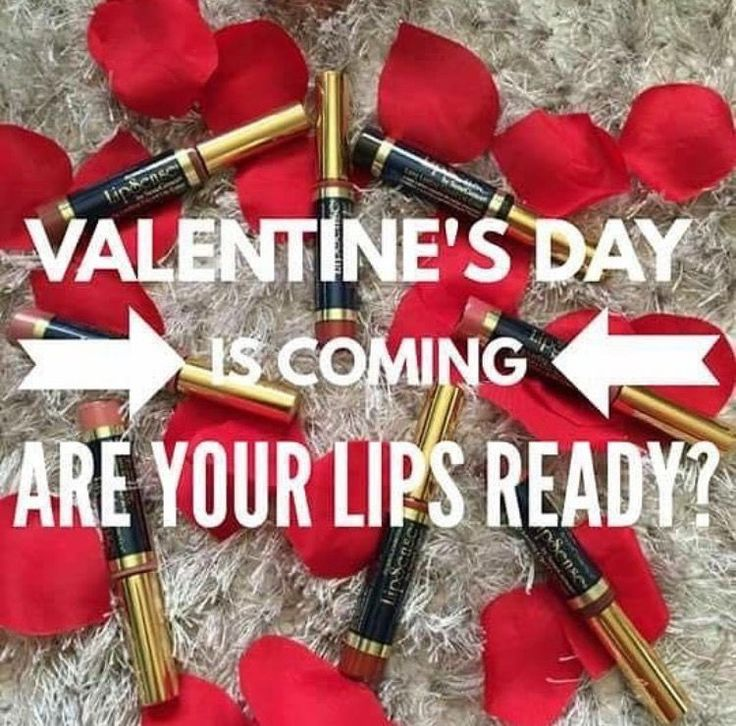PRODUCTS THAT REALLY WORK!  Kiss & Smudge-Proof, Waterproof           Vegan, Wax & Lead Free             ®FDA Approved, Made in U.S.A. Celebrity Favorite Lip Color last 18+ hrs                                          Shop NOW Cranberry LipSense Collection $55  http://www.sengence.com/BesosByVero