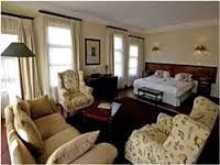 Image result for budmarsh guest house