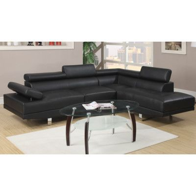 1000 ideas about sectional sleeper sofa on pinterest Chaise Sofa Bed with Storage convertible sectional sleeper sofa with storage