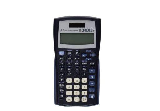 6 examples of the best scientific calculator 2017!
