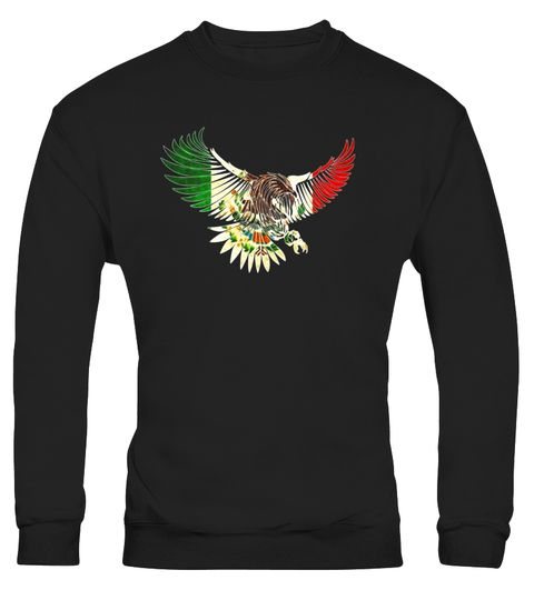 """# Cool Flying Eagle Vintage Mexican Shirt Design Mexican Flag .  Special Offer, not available in shops      Comes in a variety of styles and colours      Buy yours now before it is too late!      Secured payment via Visa / Mastercard / Amex / PayPal      How to place an order            Choose the model from the drop-down menu      Click on """"Buy it now""""      Choose the size and the quantity      Add your delivery address and bank details      And that's it!      Tags: Click the store link…"""