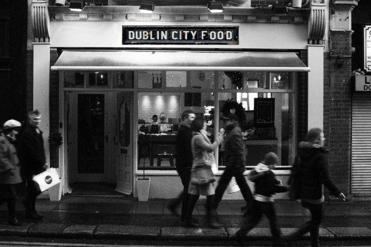 Best Dublin Lunch Restaurants: Top 10Best Restaurant Reviews